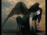 E Nomine - Lucifer