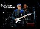 Eric Clapton His Band. Baloise Session, Basel, Switzerland. 13 Nov 2013 (720p)