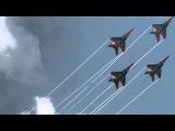 Катя Чехова - Крылья (full, HD)