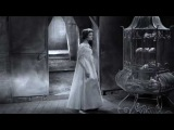 Billy Idol - Eyes Without a Face Les Yeux sans Visage (1960) - Georges Franju