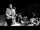 Mr Woodnote Lil Rhys ft Eva Lazarus Junglist Boogie Loftas Live