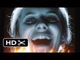 Inglourious Basterds (99) Movie CLIP - The Face of Vengeance (2009) HD