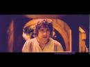 Thorin Bilbo - Always [Thilbo/Bagginshield]