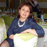 Екатерина Тарабрина-Толстых
