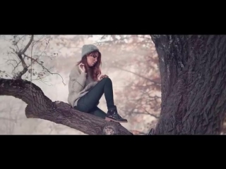 Sevda_Yahyayeva_-_Yalan_Official_Music_Video_