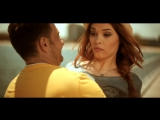 Mossano feat AMI - I Promise You (Official Video)