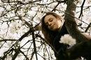 Софья Чернышева фото #26