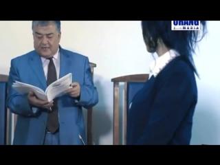 Otabek Mutalxo'jayev - Dunyo uchun _ Отабек Муталхужаев - Дунё учун