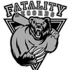 FATALITY RECORDS