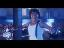 """Джеки Чан и Ричард Нортон (отрывок из фильма """"Городской охотник"""" (1992))"""