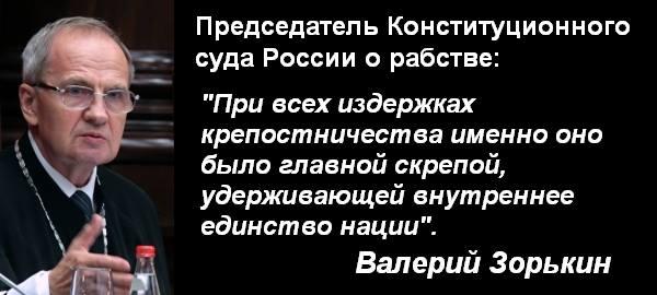https://pp.vk.me/c629407/v629407121/211fe/2K9XpZbQJjw.jpg