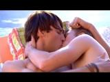 GAY VANS 18+ | Gay Kisses Gay Love - Movies TV Series [3]