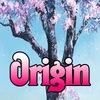 """Тульский фестиваль """"Origin"""""""