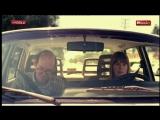 Alan Braxe &amp Fred Falke - Rubicon