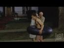 Соседка (2004) Трейлер