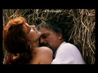 Серена Гранди Serena Grandi в фильме Миранда Miranda, 1985, Тинто Брасс