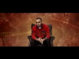 Slim-(Мальвина)-new2015
