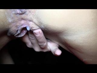 Gangbang creampie sex videos