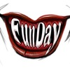 FunDay OFFICIAL COMMUNITY