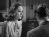 Из прошлого  Out of the past  (1947)