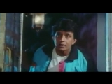 Бхишма (1996)