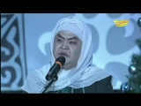«Алдараспан» әзіл-сықақ театры Қарттар
