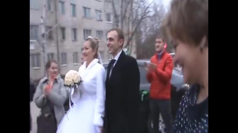 Свадьба Смотреть до конца SA MP Драка бомж