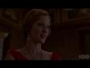 Подпольная империяBoardwalk Empire (2010 - 2014) Трейлер (сезон 3, эпизод 8)