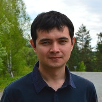 Ильнур Муратов