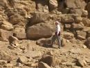 Запретные темы истории: Тайны семи пирамид (1 серия)