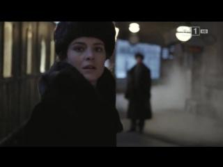 Анна Каренина / Anna Karenina (2013) 1 серия