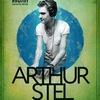 11/07 ARTHUR STEL @ Veranda bar