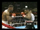 Mike Tyson - Tyrell Biggs 1987-10-16