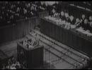 Генералиссимус Сталин 3 серия НОД ЗаСвободу.РФ Нацкурс.РФ