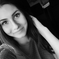 Елена Аханова