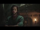 Демоны да Винчи 3 сезон 1 серия (LostFilm)