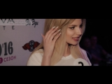 Enjoyllery by Fashion TV на TOP MODEL RND 2016