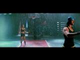 Байкеры 2- Настоящие чувства - Dhoom 2 (2006) HDRip