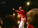 Carl Douglas - Kung Fu Fighting 74