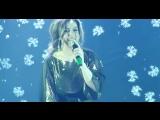 Зарина Тилидзе - Ангел мой