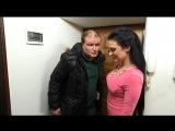 Яна Лукьянова - сами заходят, сами приходят!