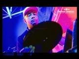 The World Of Drum & Bass @ Tuning Hall 21.04.2007 Aftermovie