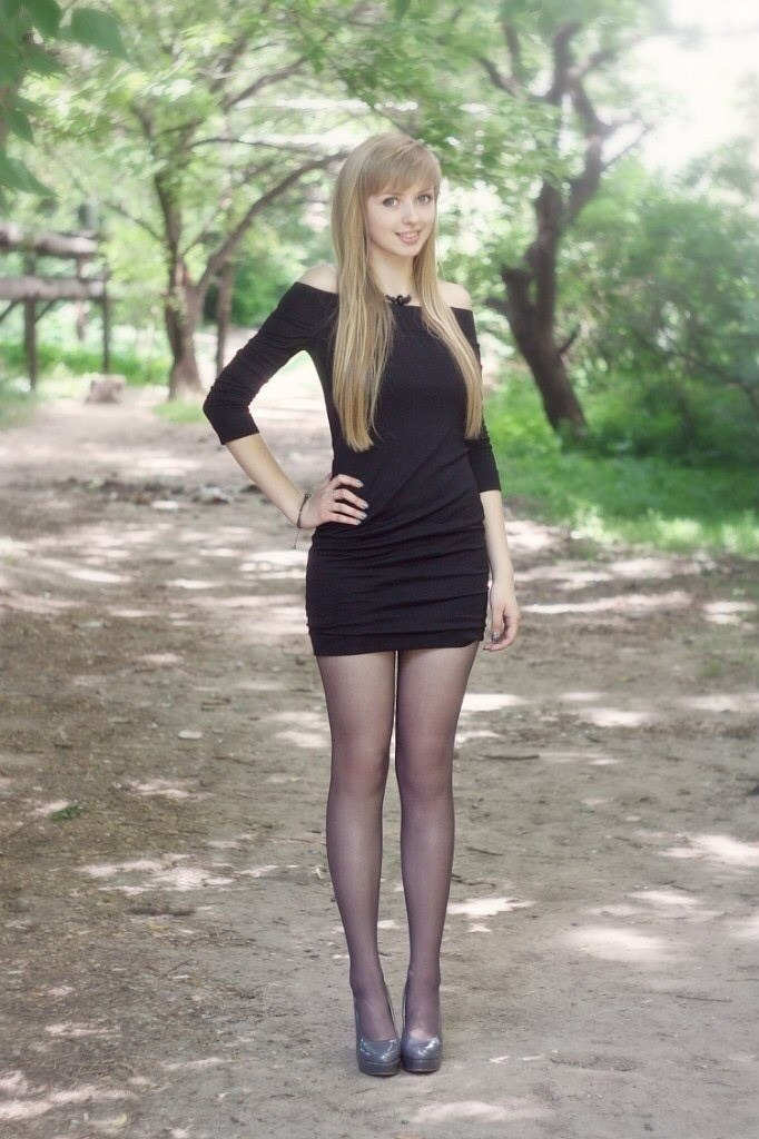 View all videos tagged indienne chatte gluante