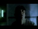 Просто живешь, а уже кому-то помешал - Изображая жертву (2006) [отрывок / фрагмент / эпизод]