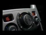 Как правильно использовать кондиционер в автомобиле