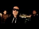Каспийский Груз feat. Гуф - Всё за 1$ (04.03.16 - ГУФ - Запорожье - NC CROWBAR)
