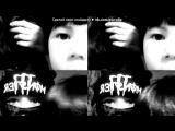 Со стены друга под музыку Денис RiDer feat. RayBan - Душа свободная как ветер. Picrolla