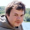 Ivan Podlipsky