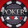 Рейтинг онлайн покер румов