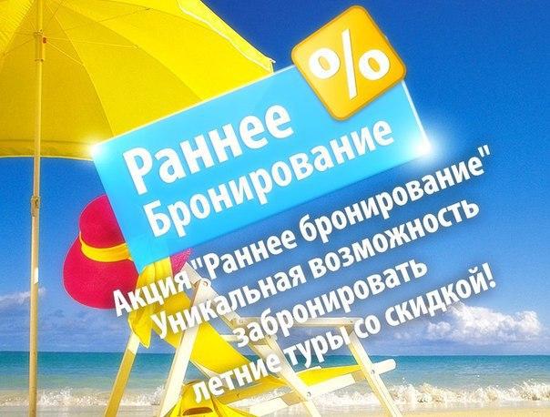 Топ 1 : Релакс - плейлист на Яндекс Музыке